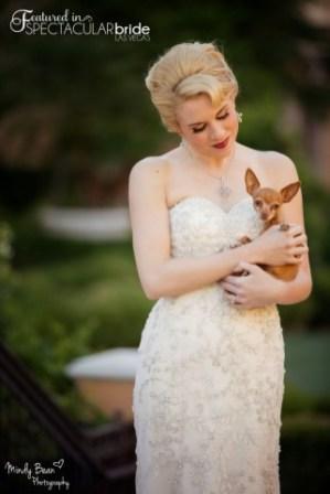 Spectacular-Bride_Las-Vegas-Wedding-Venues_Hilton-Lake-Las-Vegas_Mindy-Bean_09