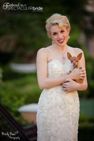 Spectacular-Bride_Las-Vegas-Wedding-Venues_Hilton-Lake-Las-Vegas_Mindy-Bean_10