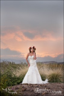 Spectacular-Bride_Mindy-Bean-at-Anthem-Country-Club_03