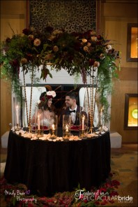 Spectacular-Bride_Mindy-Bean-at-Anthem-Country-Club_06