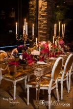 Spectacular-Bride_Mindy-Bean-at-Anthem-Country-Club_09