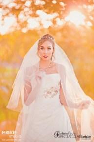 Spectacular-Bride_Moxie-Studio-Anthem-Tristin-3-cmyk-2