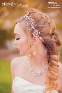 Spectacular-Bride_Moxie-Studio-Anthem-Tristin-7-cmyk