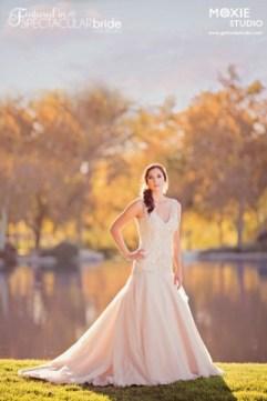 Spectacular-Bride_Moxie-Studio_Anthem-CC_09