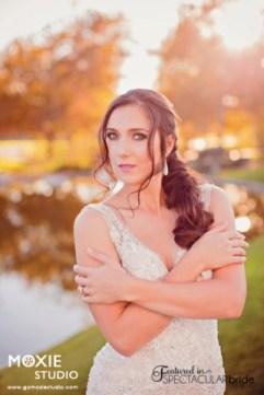 Spectacular-Bride_Moxie-Studio_Anthem-CC_12