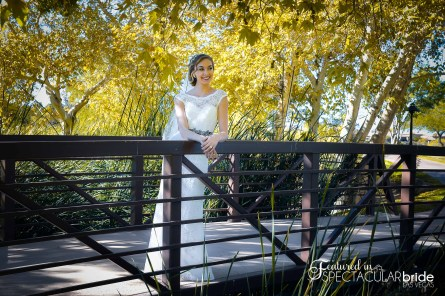 Spectacular-Bride_Photos-by-Larotonda-at-Anthem-Country-Club_01