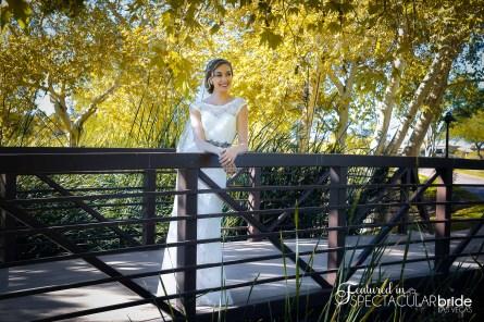 Spectacular-Bride_Photos-by-Larotonda-at-Anthem-Country-Club_01