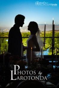Spectacular-Bride_Photos-by-Larotonda-at-Anthem-Country-Club_03