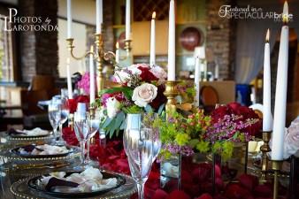Spectacular-Bride_Photos-by-Larotonda-at-Anthem-Country-Club_10