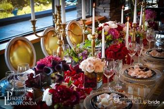 Spectacular-Bride_Photos-by-Larotonda-at-Anthem-Country-Club_11
