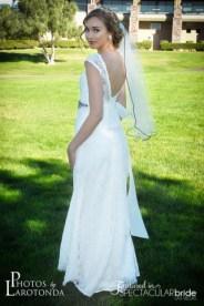 Spectacular-Bride_Photos-by-Larotonda-at-Anthem-Country-Club_17