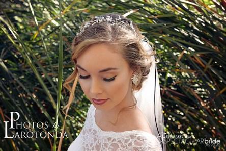 Spectacular-Bride_Photos-by-Larotonda-at-Anthem-Country-Club_19