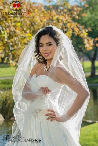 Spectacular-Bride_Spectacular-Bride_Images-by-EDI__Karenn04