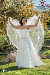 Spectacular-Bride_Spectacular-Bride_Images-by-EDI__Karenn06