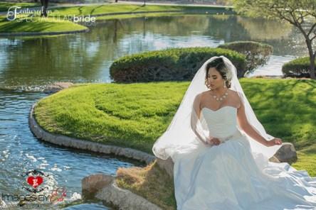 Spectacular-Bride_Spectacular-Bride_Images-by-EDI__Karenn09