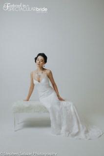 Spectacular-Bride_SpectacularBride_StephenSalazar_12