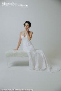 Spectacular-Bride_SpectacularBride_StephenSalazar_13