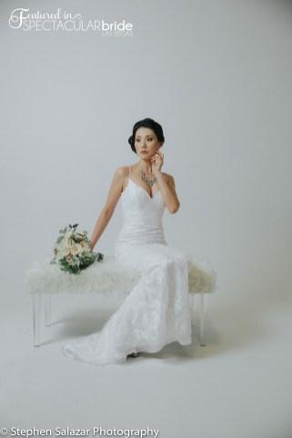 Spectacular-Bride_SpectacularBride_StephenSalazar_14