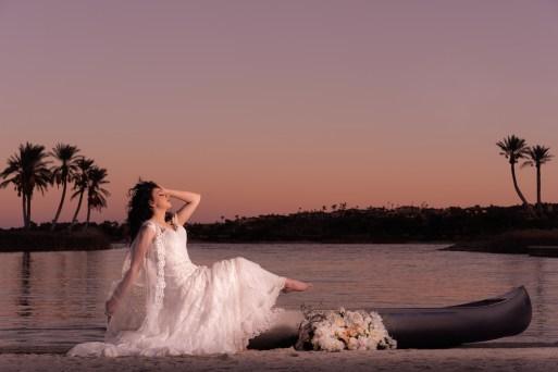 Spectacular Bride_ellagagianostudios_Bridal_Sectacular_2018-8