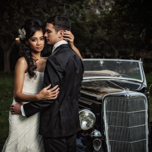 Copyright Stephen Salazar Photography
