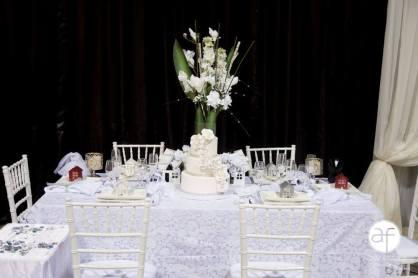 Your Wedding Realtor