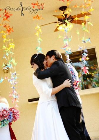 montano_wedding017
