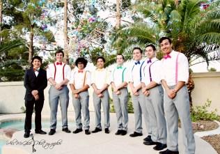 montano_wedding022
