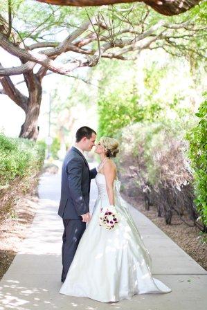 Bridal Spectacular Spotlight: DragonRidge Country Club