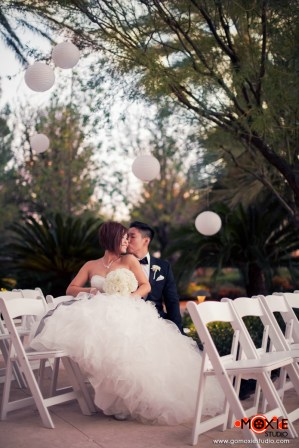 Moxie Studio-Jessica and Damien-16 for Spectacular Bride