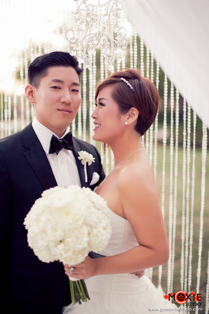 Moxie Studio-Jessica and Damien-17 for Spectacular Bride