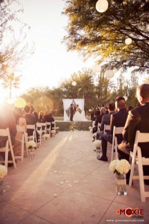 Spectacular Bride features Moxie Studio-Jessica and Damien-6