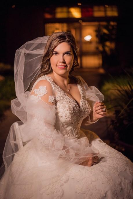 www.EllaGagiano.com_ChelseaAlex_Selects-78