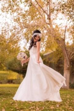 www.EllaGagiano.com_Secret_Garden_Shootout-2-e1439429888325