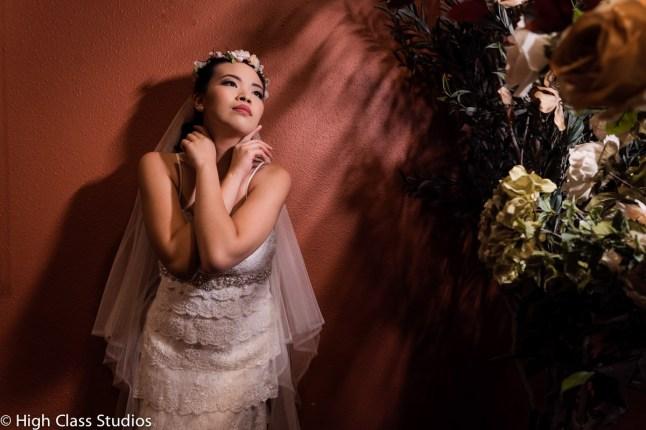 www.HighClassStudios.com_BridalSpec_Submission-14-2