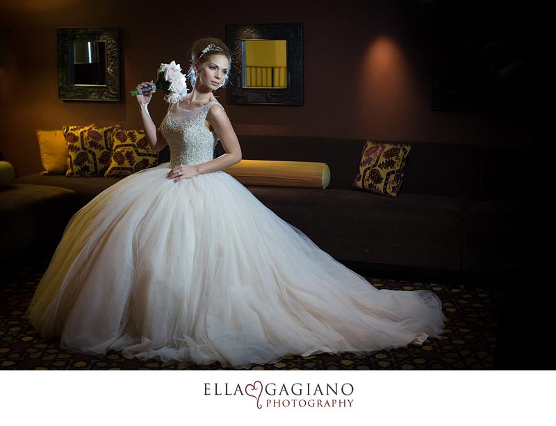 www.ellagagiano.com-16