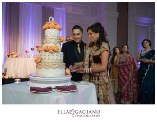 www.ellagagiano.com_0432