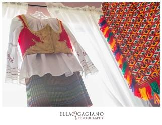 www.ellagagiano.com_0461