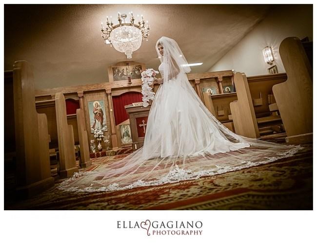 www.ellagagiano.com_0464