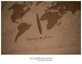 www.ellagagiano.com_0468