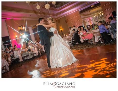 www.ellagagiano.com_0472