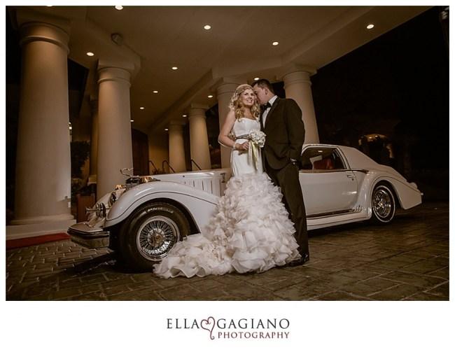 www.ellagagiano.com_0477