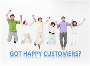 customersupport