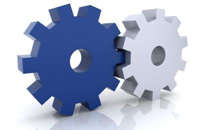 Integration_main
