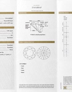 Gia vs egl certification diamond report also diamonds rh blogilliance