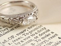 What is the Meaning of a Promise Ring? A Comprehensive Guide