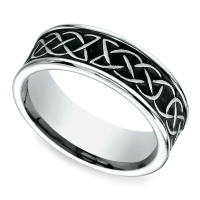 Promise Rings For Men That Won't Go Out of Style