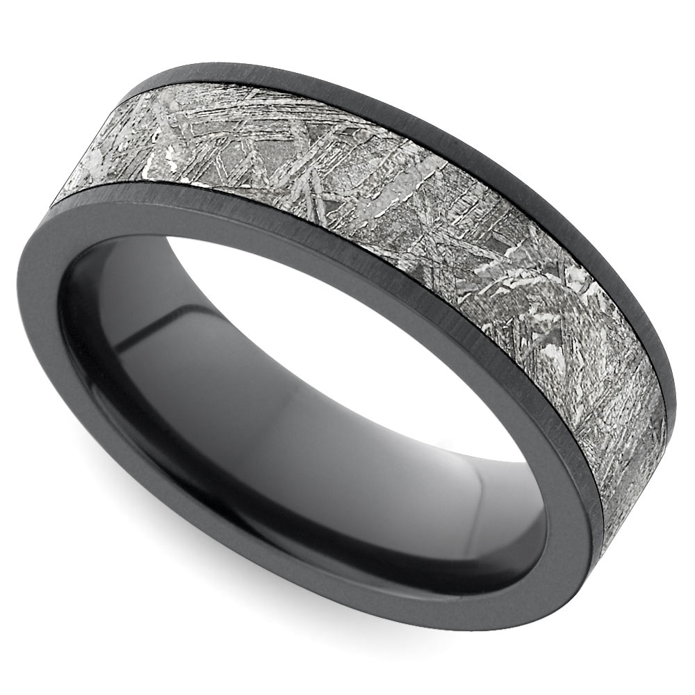 12 Nerdy Wedding Rings For Men  The Brilliancecom Blog