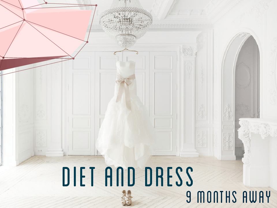 wedding-12-month-guide5