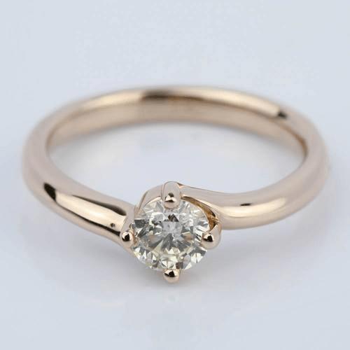 Wie man Verlobungsringe fr billige aber mit echten