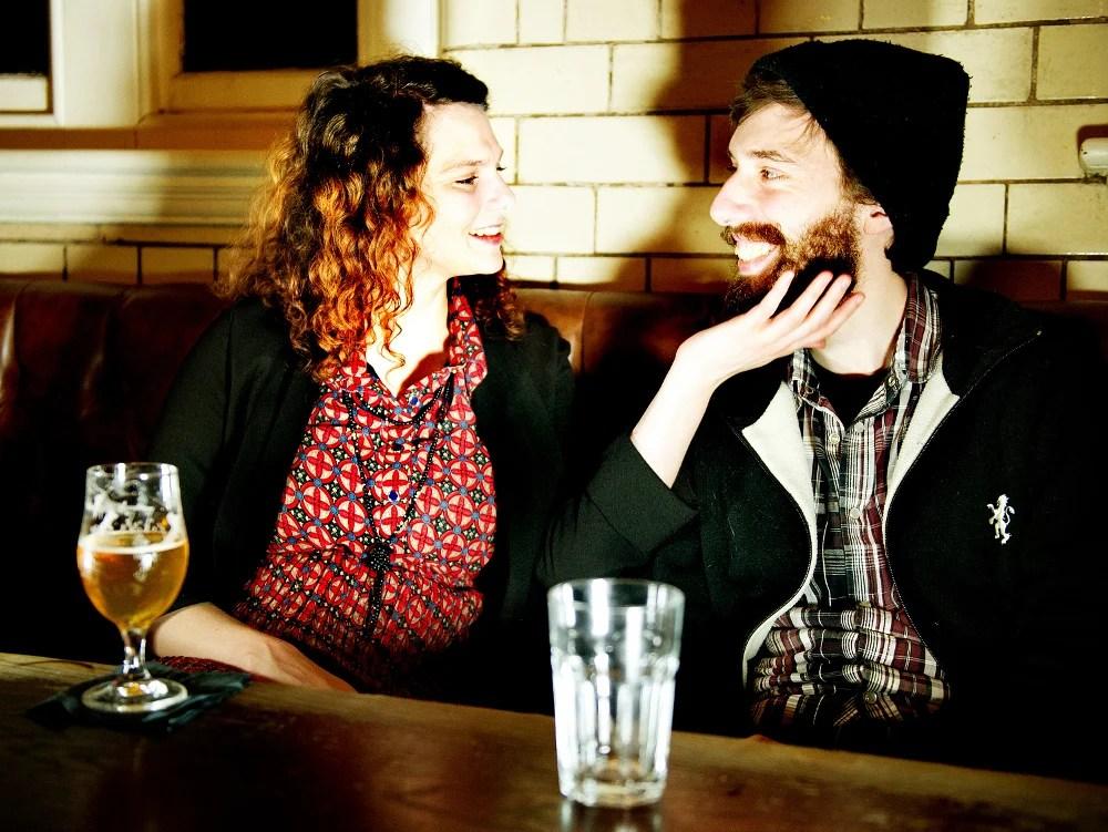 [Press Release] Bristlr Dating App Stops Serial Lotharios In Their Tracks